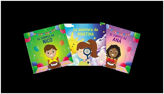 tres libros con 2 titulos.png