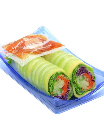 Avocado-Salad-Roll.jpg