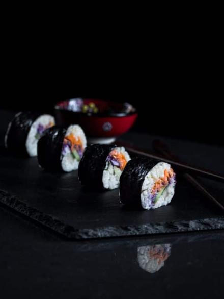 Veggie-Sushi-Recipe-Marked-1-632x848_edi