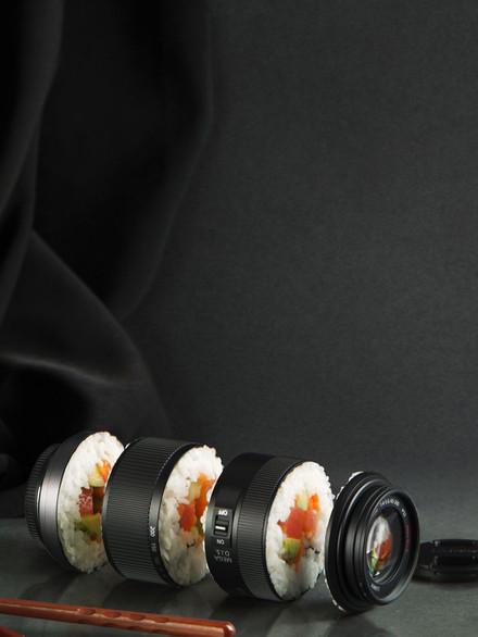conceptual-product-photography-retouchin
