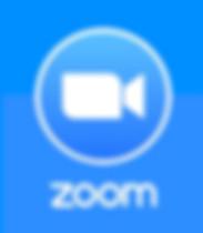 zoomnew.JPG