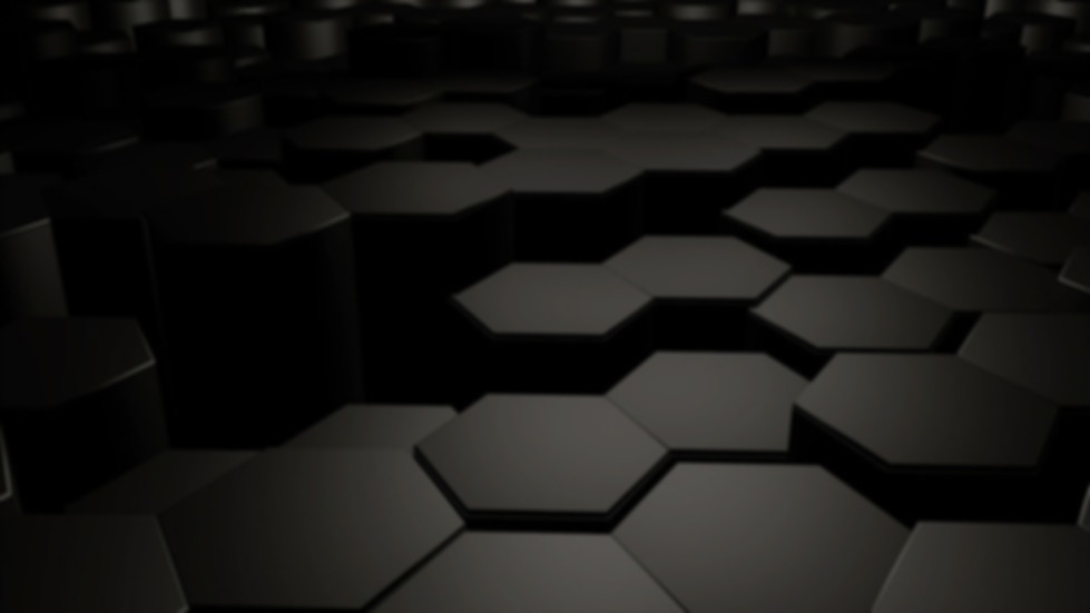 hexagonbackground-min.jpg