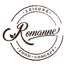 Romanne Leisure Food Concept.png
