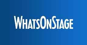 whatsonstage-share.jpg