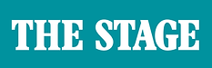 thestage_logo_teal_without_since1880-2.p