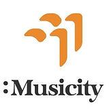 musicity logi.jpg