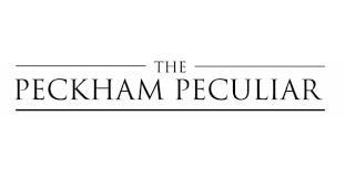 peckhampeculiar logo.png