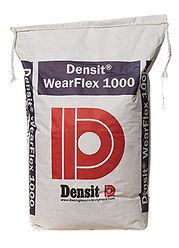 WearFlex 1000.jpg