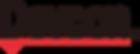devcon_logo2.png