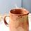 Thumbnail: Kaen Tea Cup