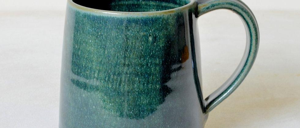 Mavi Coffee Mug