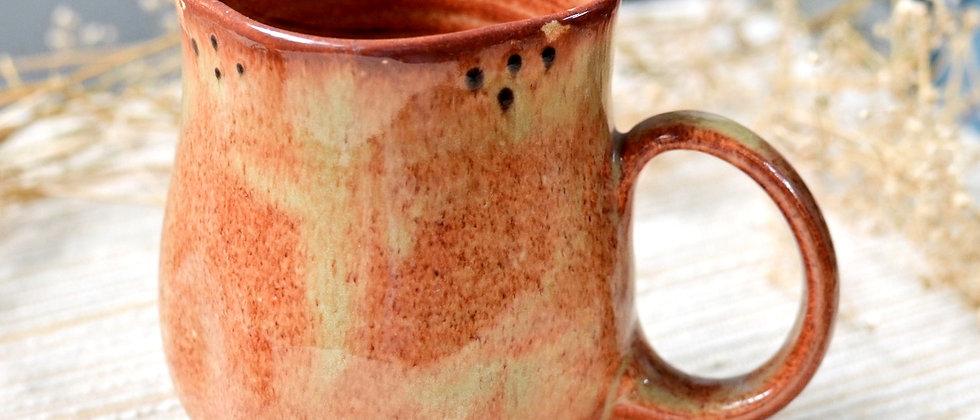 Kaen Tea Cup
