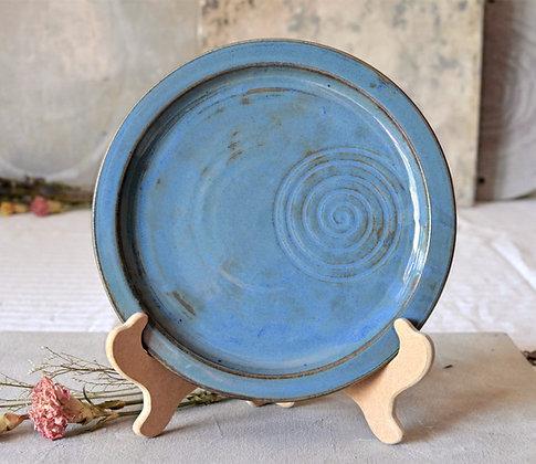 Mavi Side Plate