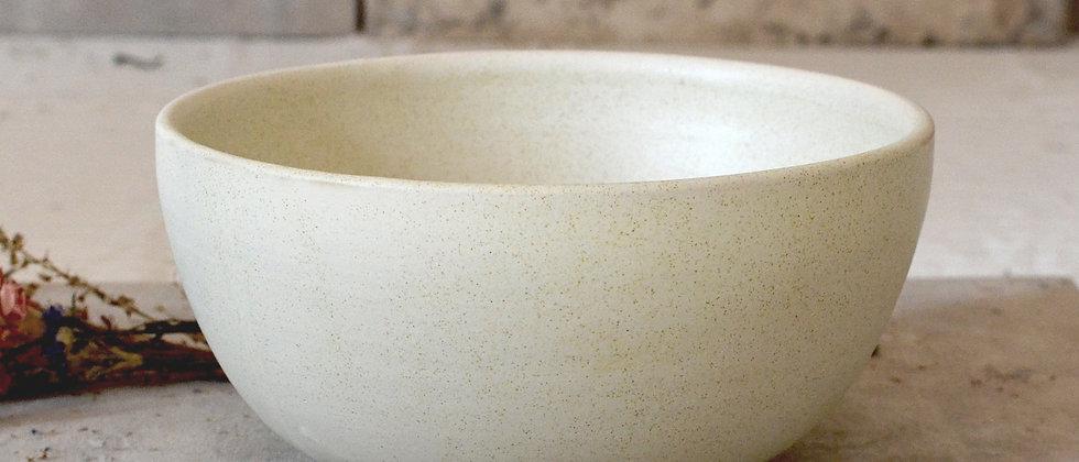Kremsi Serving Bowl (large)