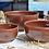Thumbnail: Rojiza Nesting Bowls
