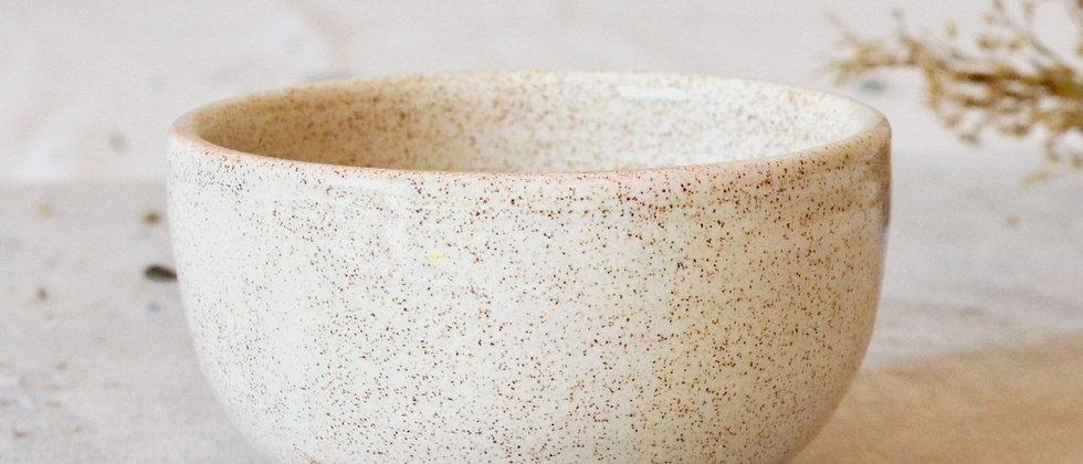 Moho small bowl
