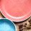 Thumbnail: Linni Plate