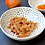 Thumbnail: Salvi Pasta Bowl