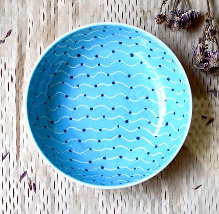 Cervi Pasta Bowl
