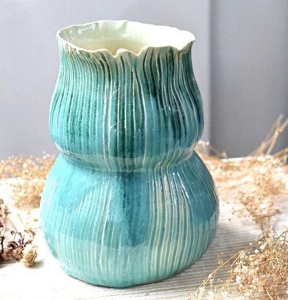 Floret vase