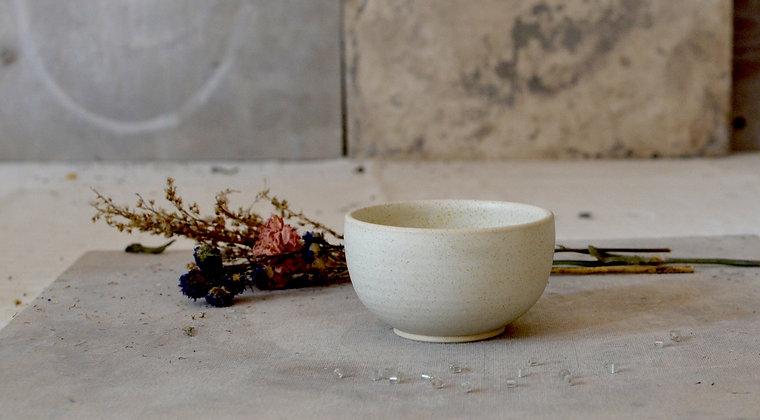Kremsi Small Bowl