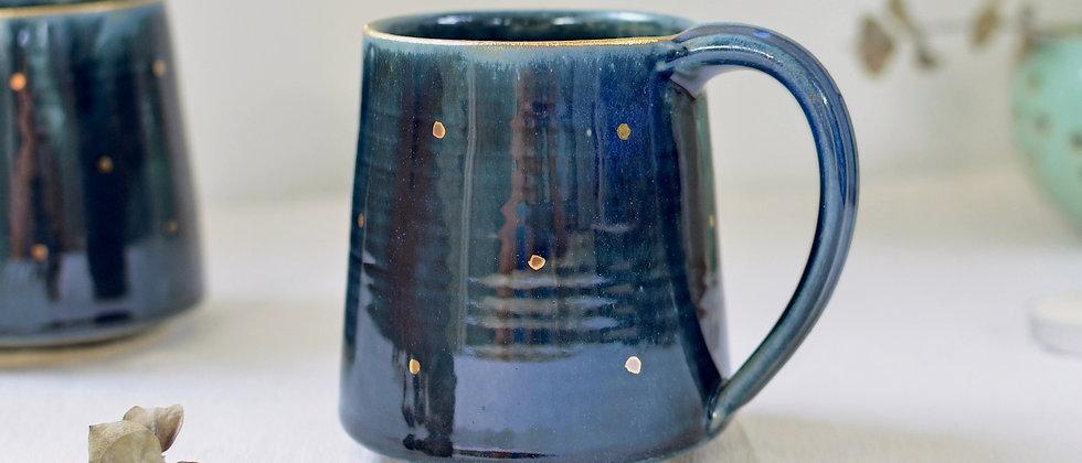StarryNight Coffee Mug