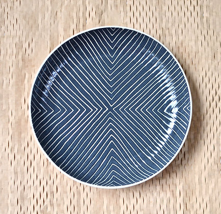 Kuro Plate