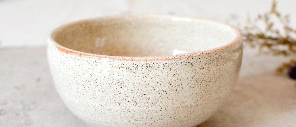 Moho Soup/Dal Bowl