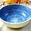 Thumbnail: Senga ramen bowl