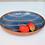Thumbnail: Nigella Snack Plate