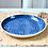 Thumbnail: Azul Plate