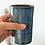 Thumbnail: Mavi Glass