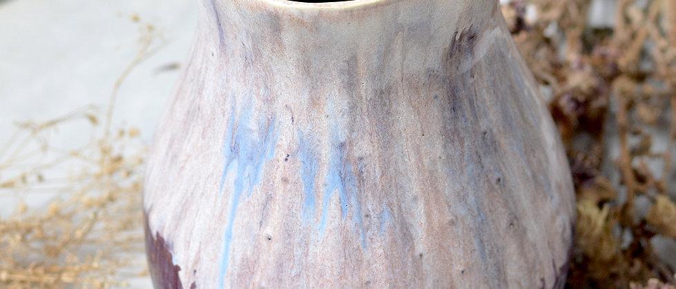 Freesia Flower Vase
