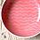 Thumbnail: Rosso Pasta Bowl