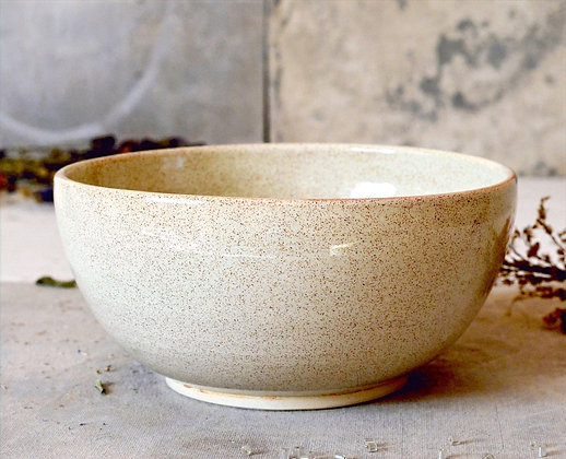 Moho Serving Bowl (large)