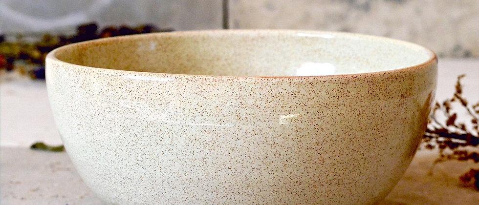 Moho Serving Bowl (large)