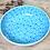 Thumbnail: Cervi Pasta Bowl