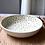 Thumbnail: Sole Pasta Bowl