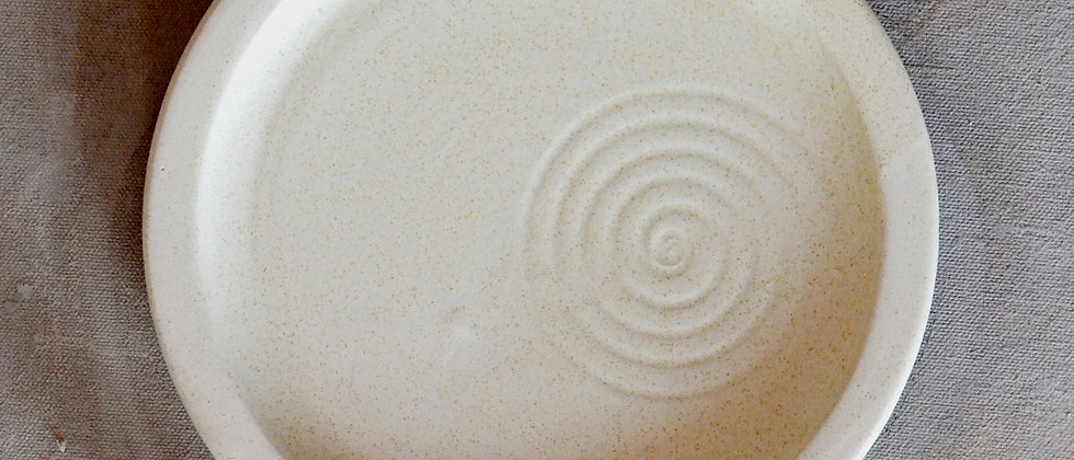 Kremsi Snack Plate