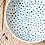 Thumbnail: Sorala Pasta Bowl