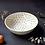 Thumbnail: Salvi Nut bowl