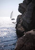 Dubrovnik, 2012__#jump #cliffjump #trave