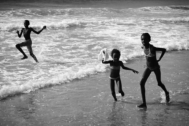 #smile #children #happiness #freedom #bn
