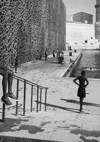 Marseille, 2018__#summer #swimming #boys