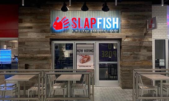 Slapfish Signage.jpg