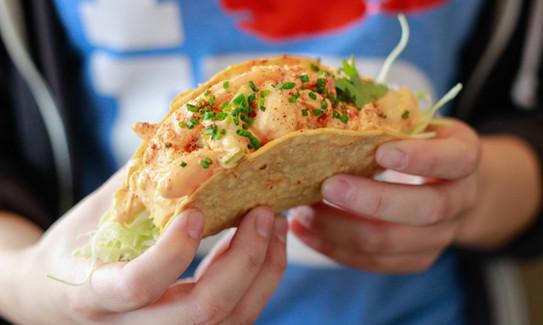 Ahi Poke Taco 3.jpg