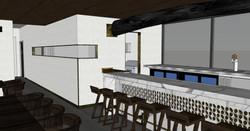 Current Project Jakarta