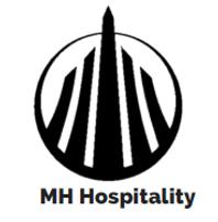 Mac Haik Hospitality