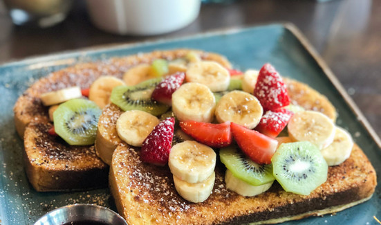 FW_Floridian-French-Toast.jpg