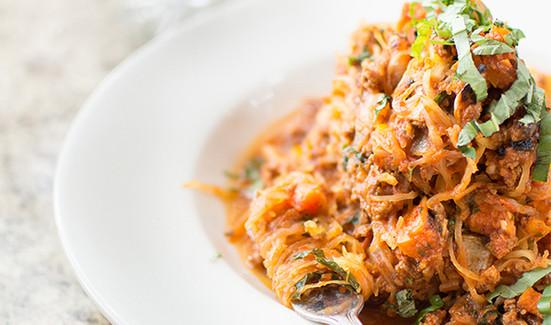 GF-Paleo-Spaghetti-Bellagreen.jpg